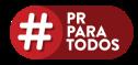 PRParaTodos